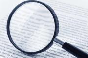 Nieuwe asbest wetgeving