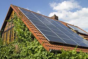 Duurzame subsidie-check