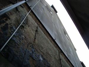 Veilig werken met een asbestplan