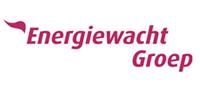 energiewacht groep logo