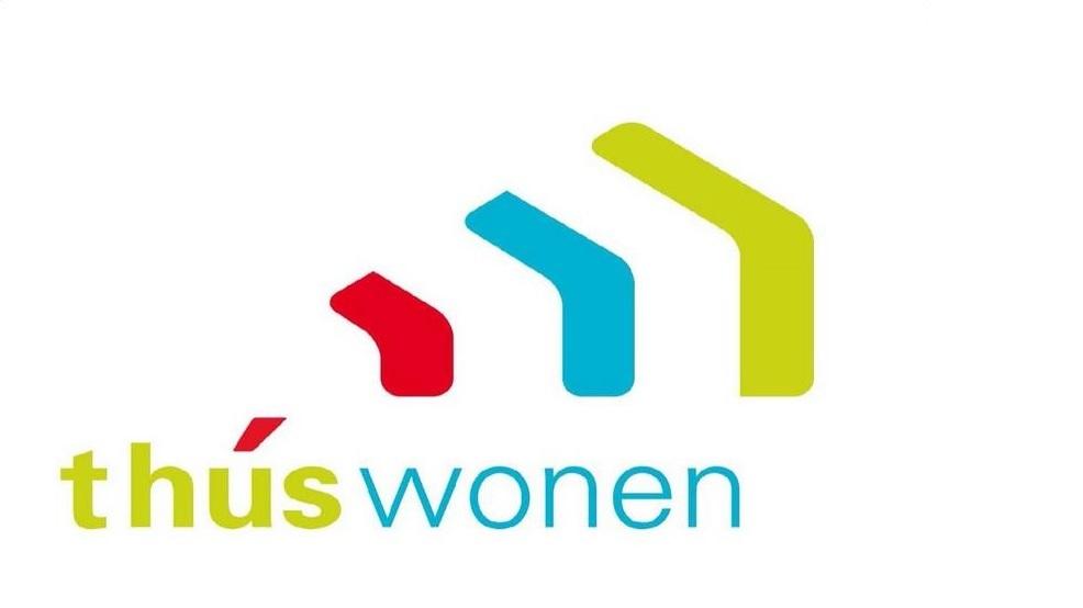 logo thus