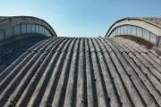 Nieuw asbestfonds voor particulier en ondernemer