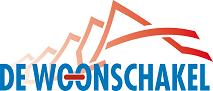 logo de woonschakel