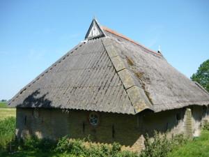 Extra subsidie asbestsanering daken