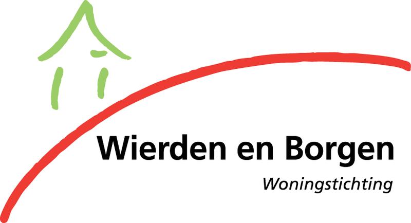wierden en borgen logo