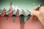 Alles over het asbestinventarisatierapport