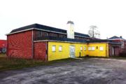 Sloopvoorbereidingen gemeente Noardeast-Fryslân